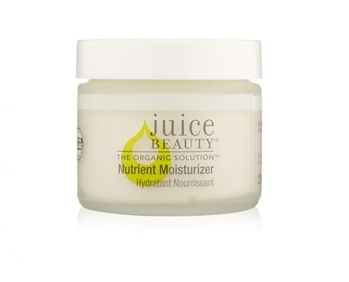 Juice Beauty Moisturizer
