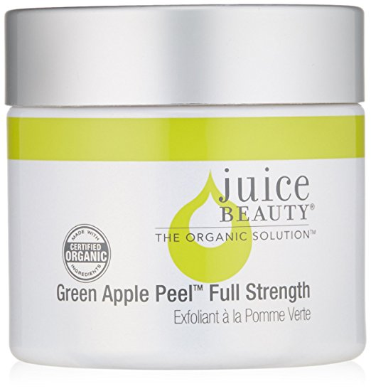 A patented, award winning Juice Beauty Best Seller