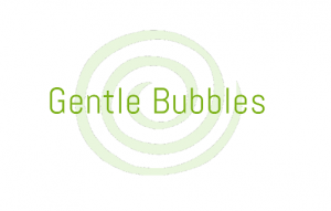Gentle Bubbles